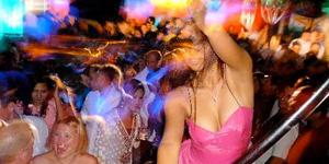 party-fun-dancing